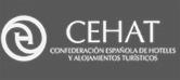 Logo CEHAT
