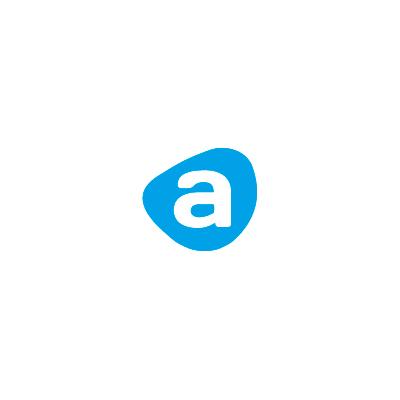 Logo Ashotel