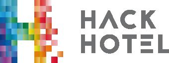 Hack Hotel