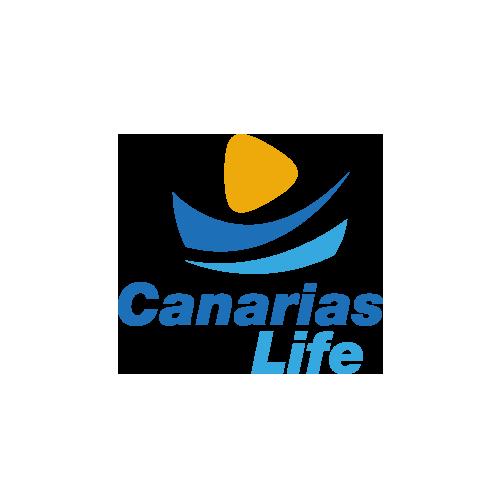 Canarias Life Webcam