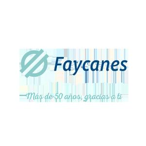 Faycanes