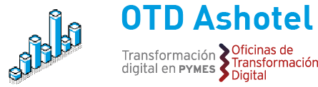 OTD Ashotel