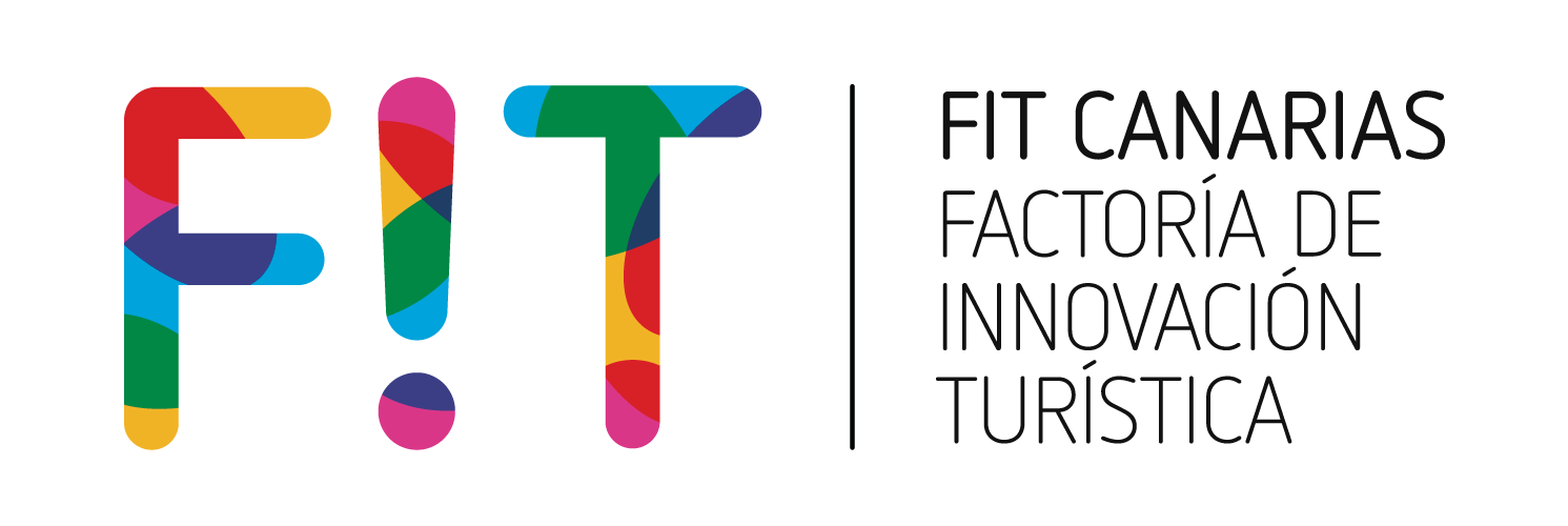 FIT Canarias
