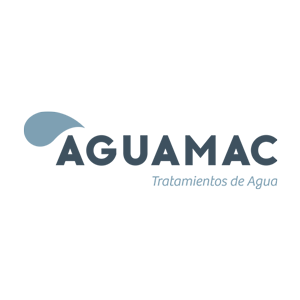 Aguamac