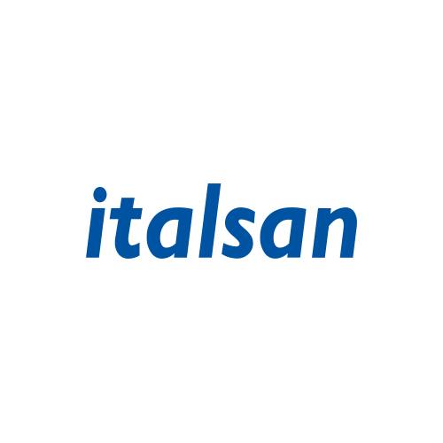 Italsan